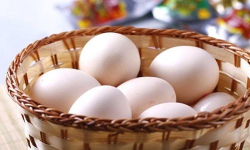 Hướng dẫn cách ấp trứng gà mùa hè nắng nóng đạt hiệu quả cao